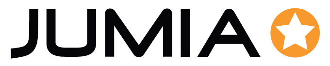Jumia-group-logo