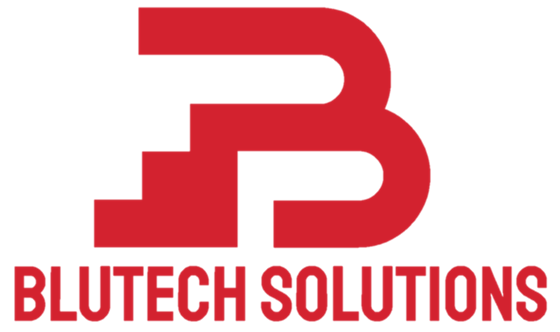 Blutech Solutions
